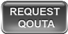 Request Quota